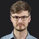 Gabriel Wohlfahrt