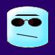 Аватар пользователя Dian Jili