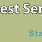Best Service Appliance Repair Brooklyn