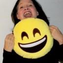 Kim-Char Meredith