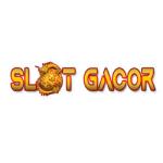 Slot Gacor Terbaru Hari Ini, Daftar Situs Agen Slot88 Deposit Pulsa Tanpa Potongan, Gacor Slot Gampang Menang