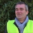 avatar for Pascal Aubry