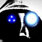 View Espionage724's Profile