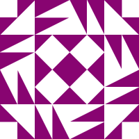 haldwanibabloo – Page 4 – Flashing Box Update