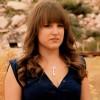 Carrie Leigh Sandoval
