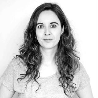 Elisa Martín
