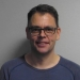 Ken A. Redergård's avatar