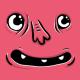 Xorima Bot's avatar