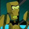 thra1l's avatar