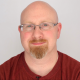 Kevin O'Sullivan's avatar