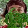 aquastephie's profile picture