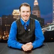 Photo of Payton Vince