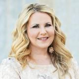 Beth Osborne