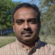 Ramesh Gummadi