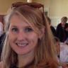 avatar for Diane Harvey-White