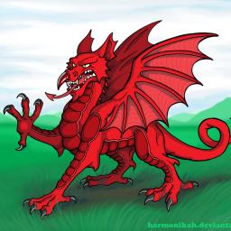 Dafydd Gwynedd