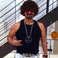bcambel avatar