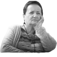 Lucyna Olejniczak