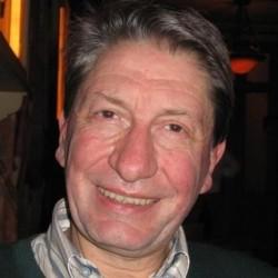 Philippe Charpentier