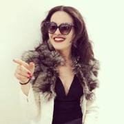 Photo of Caterina Sorgiovanni
