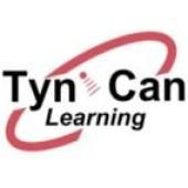 Tyncan