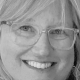 Carolyn Hassard