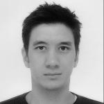 Christophe Yamahata