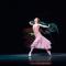 dancer80