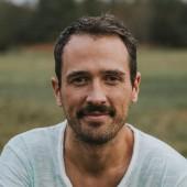 Mark Staplehurst