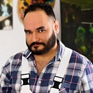 Arturo Laime