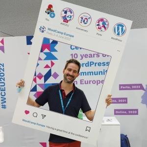 Φωτογραφία προφίλ χρήστη Παναγιώτης Αντωνόπουλος