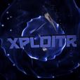 Xpl0itR