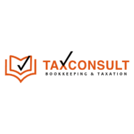 taxconsult