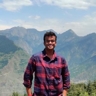 Aishwarya Raj