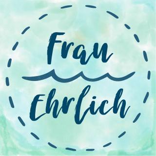 Frau Ehrlich