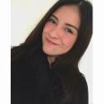 Ximena Rodriguez
