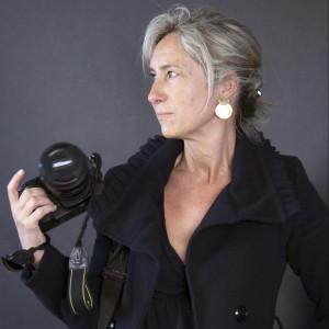 Cristina Corti