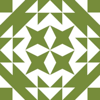 nzlockie's avatar