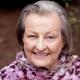 Nancy Johnsen Curran