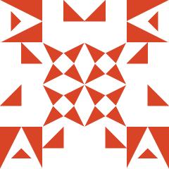 twistedtree avatar image