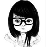 Profile picture of shizu