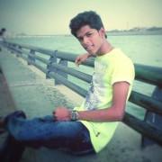 Sohil Vohera