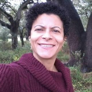 Sandra Galão - Coach Pessoal