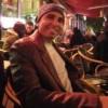Gaurav Gupta's picture