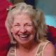 Patricia Marie