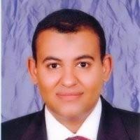Hazem Mohamed