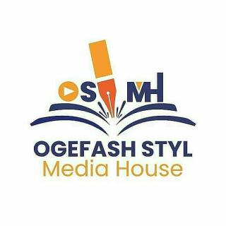 Ogefash's Styl