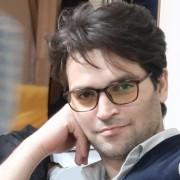 تصویر محسن احمدی تبار