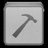 0tigerfury0's avatar