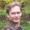 https://secure.gravatar.com/avatar/1382bdb183ac78ead43ec4d3ad60682d.jpg?d=https%3A//sciaroidea.myspecies.info/sites/all/modules/contrib/gravatar/avatar.png&s=100&r=G